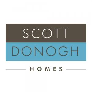 ScottDonoghHomes_Square_1000px