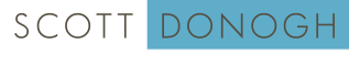 Scott Donogh Homes