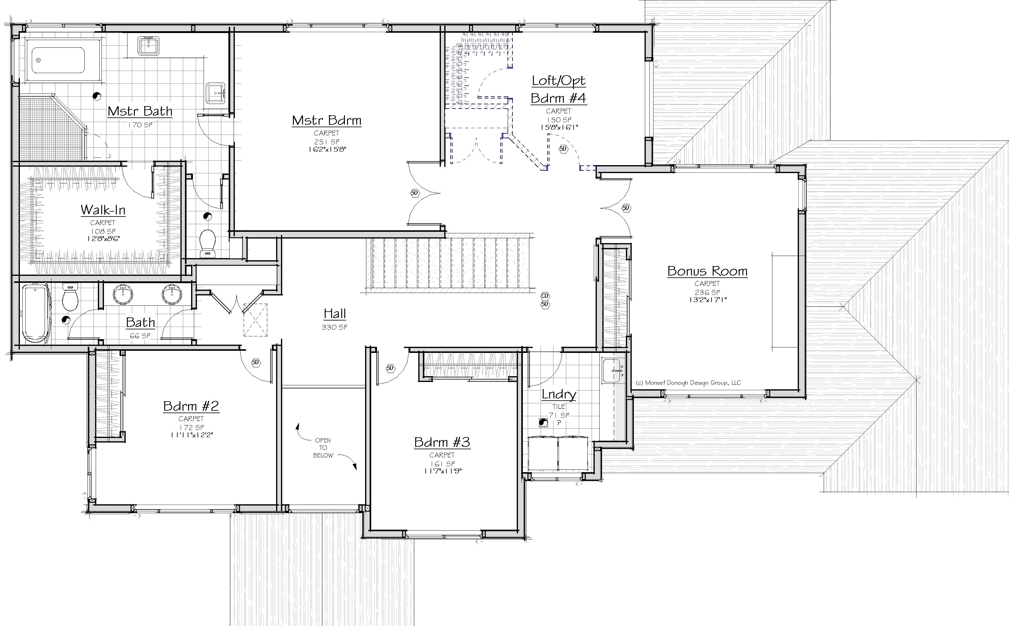 14008 endure 2224 ne 28th st floor plan marketing for 100 floors 28th floor